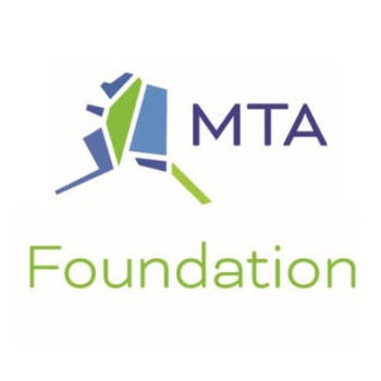 mta foundation logo