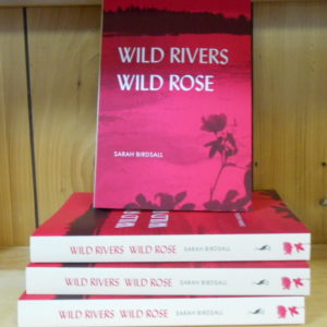 wild river wild rose book