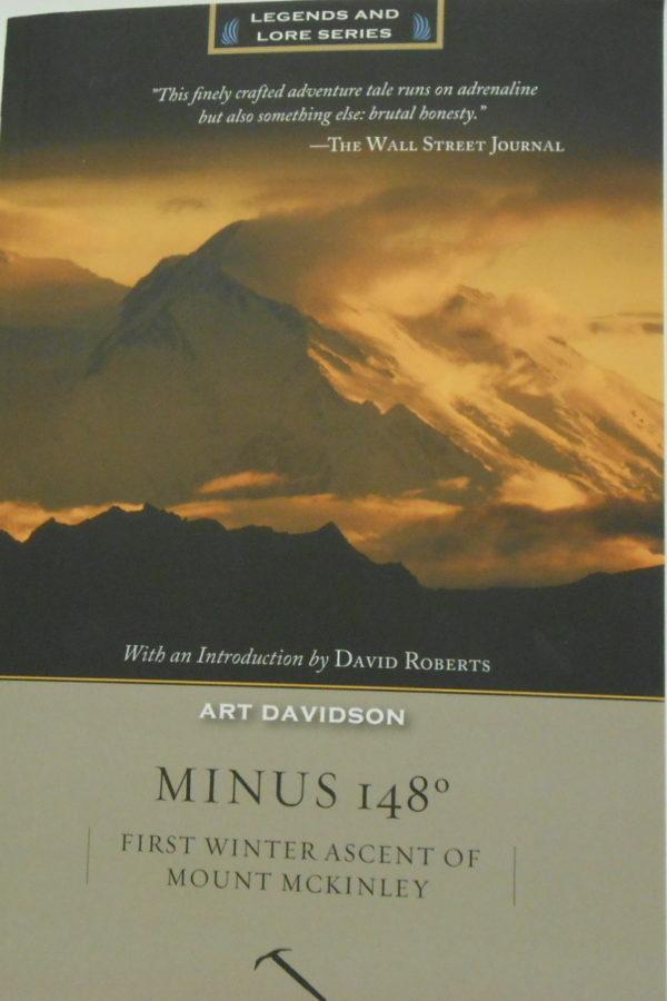 menus148 book